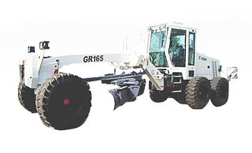 GR165